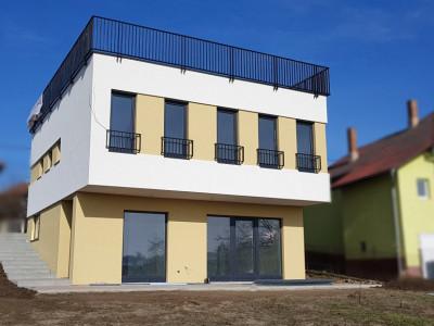 Casa moderna Feleac