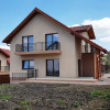 Casa noua Borhanci 240 mp utili si 650 mp teren