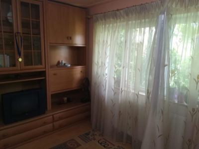 Apartament 2 camere, 55 mp, Cluj-Napoca, Mărăști