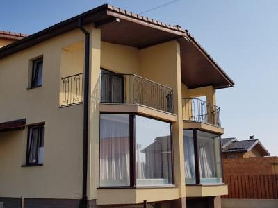 Chirie casa noua pentru locuit sau birouri