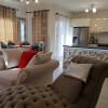 Apartament 3 camere Lux in cartierul Europa