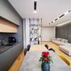 Apartament 3 camere Lux in cartierul Gheorgheni