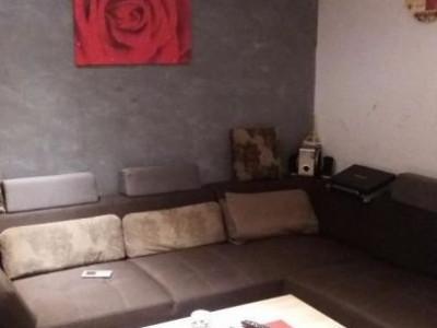 Apartament 2 camere finisat modern Manastur