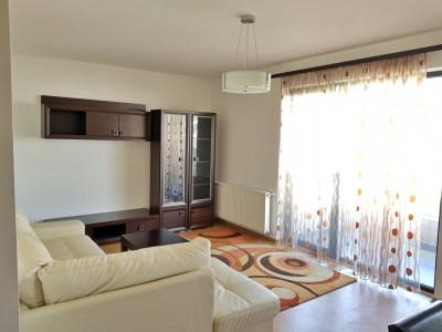 Ideal Investitie! Apartament 2 camere Manastur bloc nou cu parcare privata
