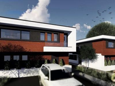 Duplex finalizat Europa