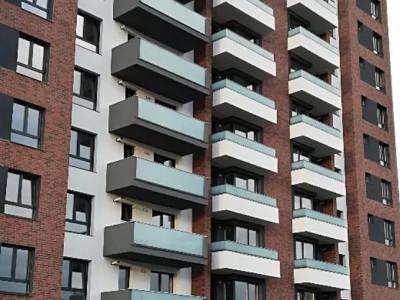 Apartament 1 camera Iulius Mall-Fsega