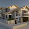 Casa Individuala 450 mp teren in Faget