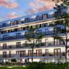 Apartament doua camere bloc nou Zorilor