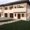 Casa tip duplex 210 mp utili cu garaj in Manastur