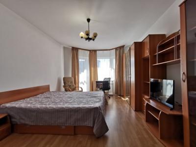 Chirie apartament 1 camera si parcare Gheorgheni