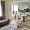 Chirie Casa Lux in Europa mobilata si ulita la chei 200 mp