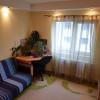 Apartament 3 camere in Manastur, zona Cora