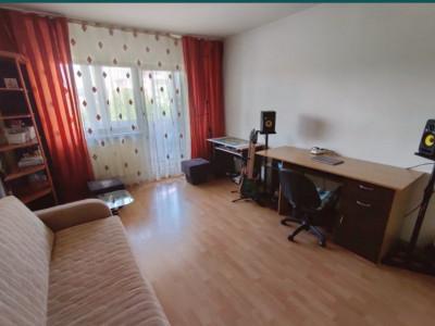Chirie apartament 2 camere decomandat Calea Mănăștur