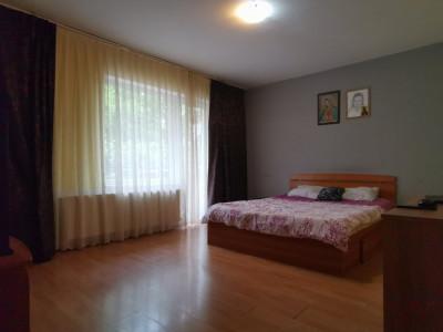 Apartament 1 cameră zona FSEGA