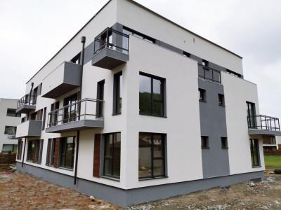 Apartament 2 camere , Floresti-Sub Cetate