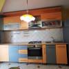 Chirie apartament 3 camere lux Mărăști zona Fsega 530€
