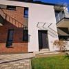 Casa noua cu 5 camere Grigorescu