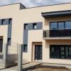Duplex deosebit,340mp teren in Borhanci