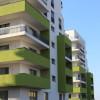 Apartament cu 2 camere finisat in cartierul Europa cu CF