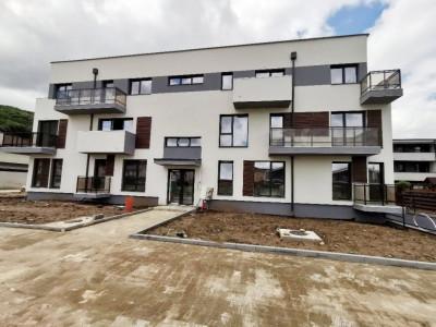 COMISION 0% ! Apartament 3 camere, Floresti-Sub Cetate