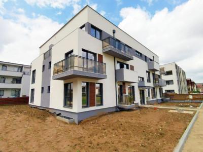 COMISION 0% | Apartament 2 camere  Floresti -Sub Cetate