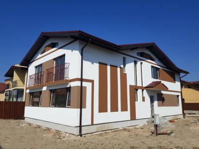 Duplex modern  Someseni