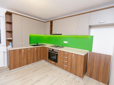 O locuinta noua te asteapta!  Apartament 2 camere Floresti