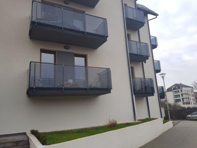 Apartament 3 camere bloc nou Zorilor