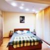 Apartament 2 camere decomandate Buna Ziua