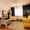 Apartament 2 camere  cartierul Grigorescu