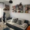 Apartament la cheie 3 camere in cartierul Europa