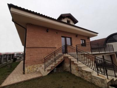 Casa individuala Andrei Muresanu