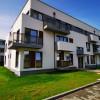 COMISION 0% | Apartament 2 camere cu gradina 46mp  Floresti