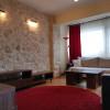 Apartament 2 camere  Cartier Gheorgheni 60mp