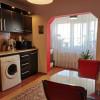 Apartament 2 camere Marasti zona Intre lacuri