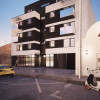 Apartament 2 Camere Central Zona The Office