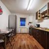 Apartament 4 camere Marasti zona Intre Lacuri