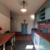 Apartament de 2 camere Marasti