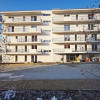 Apartament 2 camere bloc nou Zorilor cu parcare subterana