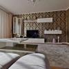 Apartament 3 camere Lux Manastur | Comision 0%