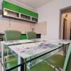 Apartament 2 camere Zorilor cu acces rapid spre UMF