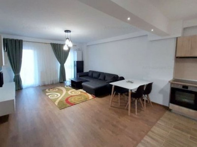 Apartament Lux 2 Camere Marasti