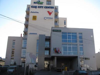 Comision ZERO! Apartament 2 camere Central