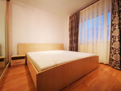 Preț redus! Chirie Apartament 2 camere  Zorilor