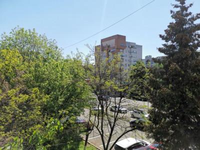 Apartament 3 camere Gheorgheni zonaTitulescu