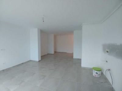 Apartamnet  2 camere Sopor