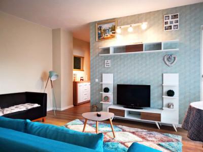 Chirie apartament 2 camere bloc nou  Zorilor