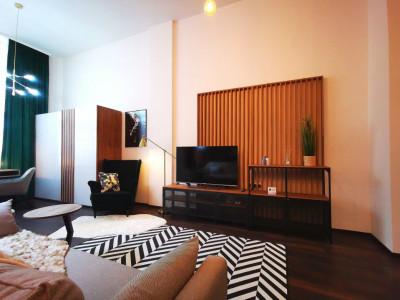 Apartament 2 camere  Bloc Nou Bună Ziua  La Cheie