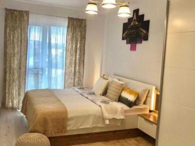 Apartament 3 camere  Bloc Nou Junior Residence La Cheie