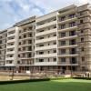 Ideal investitie! Apartament 2 camere Europa